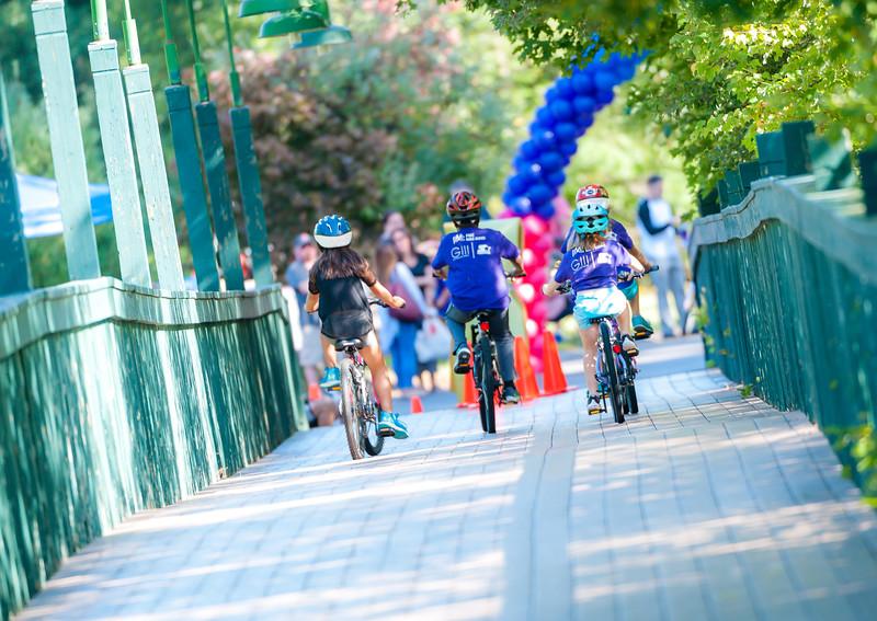 2019 PMC Canton Kids Ride-2331.jpg