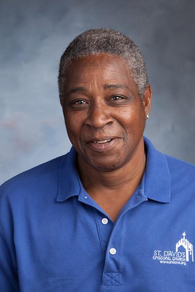 Dennis Jackson