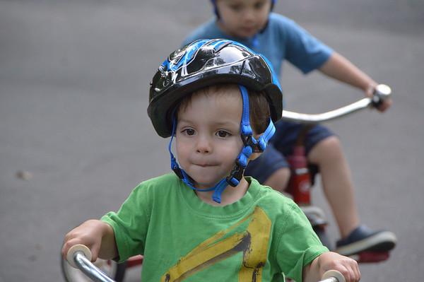 2015_07_18_Soilder Ride East Hampton NY weekend_