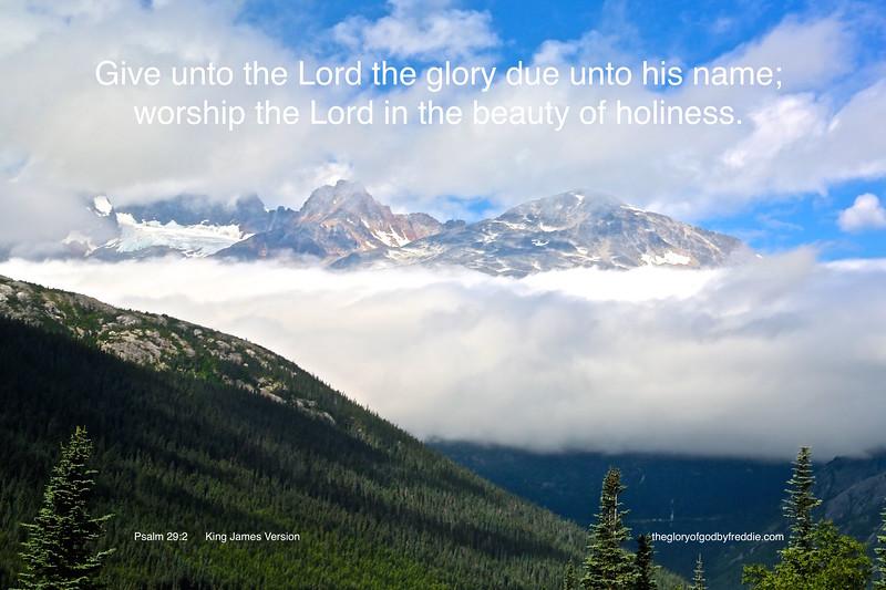 Psalm 29-2  d .JPG