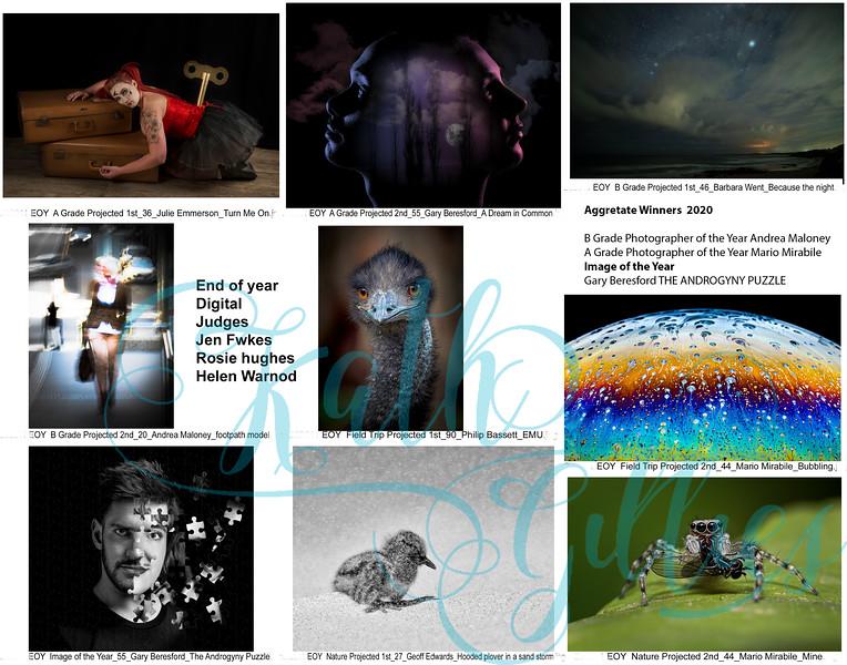 12 end of yesr digital copy.jpg