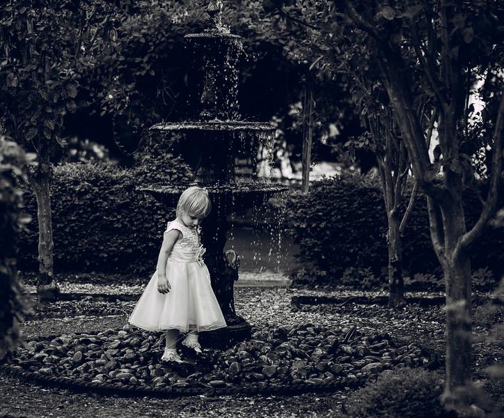 wedding orton 92.jpg