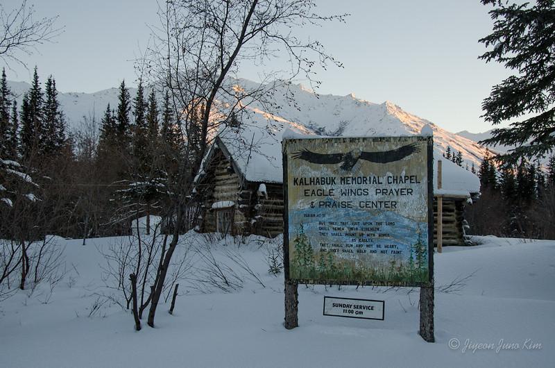 USA-Alaska-atigun pass-3174.jpg