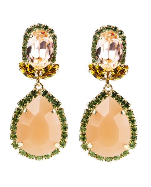 Earrings_Floral_RoseDust.jpg