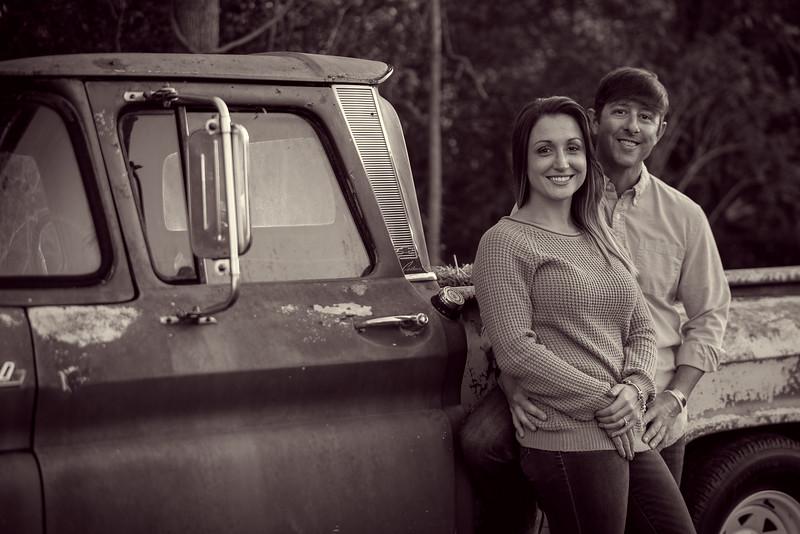 Andy&Jessie_Engagement_18.jpg