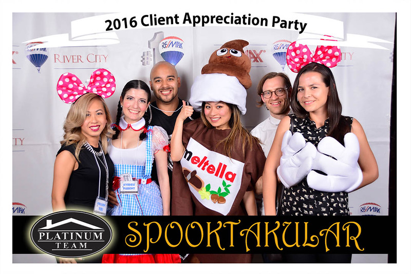 Edmonton-Photo-Booth-Photographer-Steven-Li-Photography-Alberta-Professional-Photobooth-Party-Wedding-Event-9.jpg
