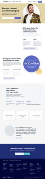 Shopify Partner Program — Become the next Shopify Expert.png