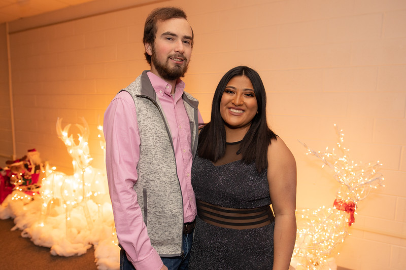 PTK Winter Formal-8908.jpg