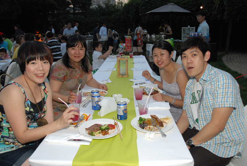 [20120630] MIBs Summer BBQ Party @ Royal Garden BJ (53).JPG