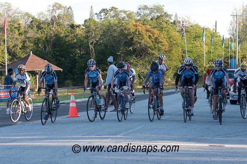d- Road Race-7445