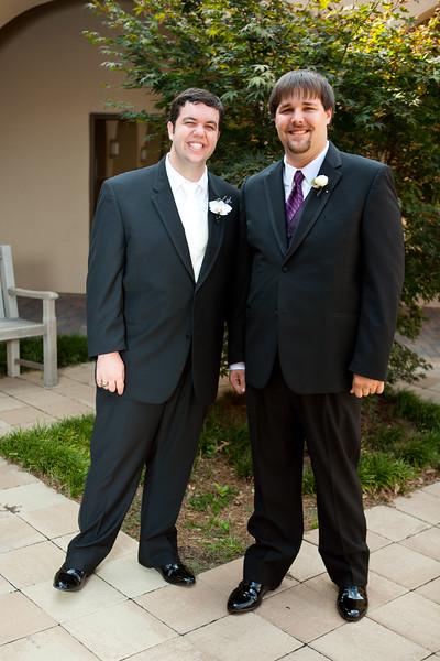 Alexandra and Brian Wedding Day-126.jpg