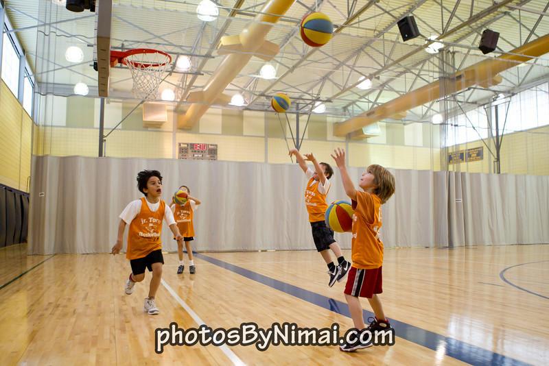 JCC_Basketball_2010-12-05_14-22-4382.jpg