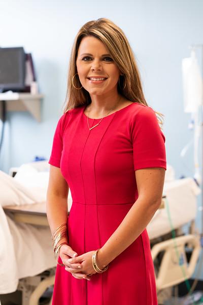 Shelly-McMillan-nurse-alumni-outcomes-2.jpg