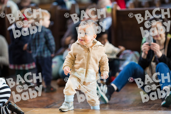 Bach to Baby 2018_HelenCooper_Pimlico-2018-05-03-23.jpg