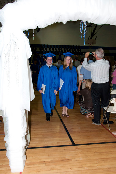 20120615-Connor Graduation-130.jpg