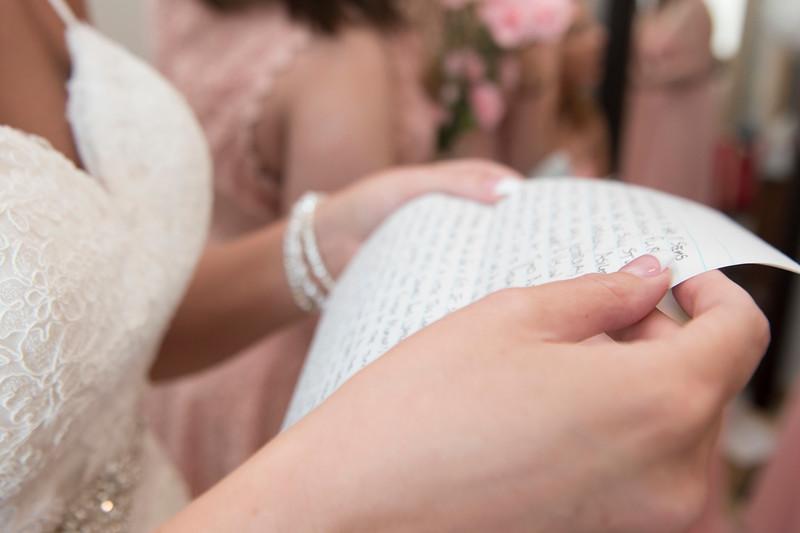 weddings_35.jpg