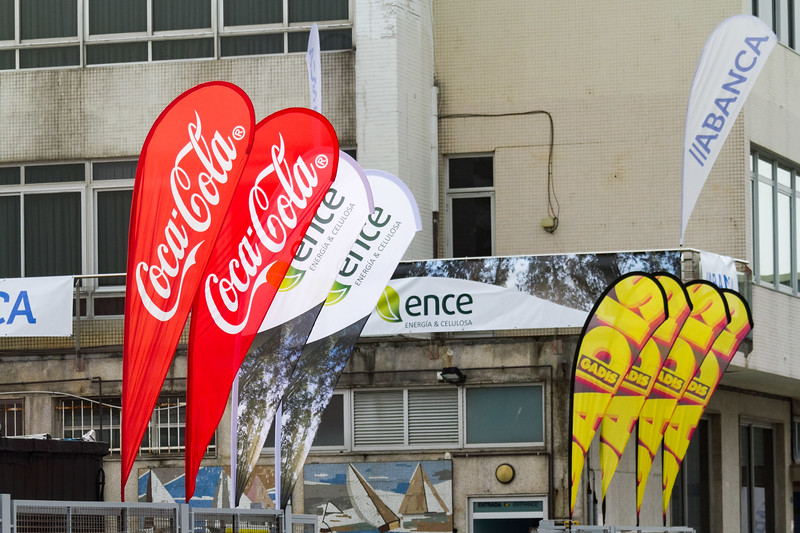 SA Coca-Cola Coca-Cola ce ENERGÍA & CELULOSA -nece ENERGIA & CELULOSA ENERGÍA & CELULOSA Jence JABANCA