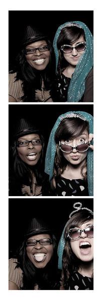 AUS 2012-01-21 Lauren & Wilson