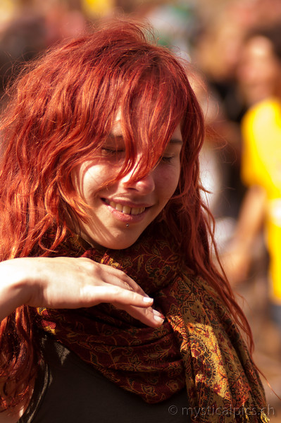 Somuna2012_233.jpg