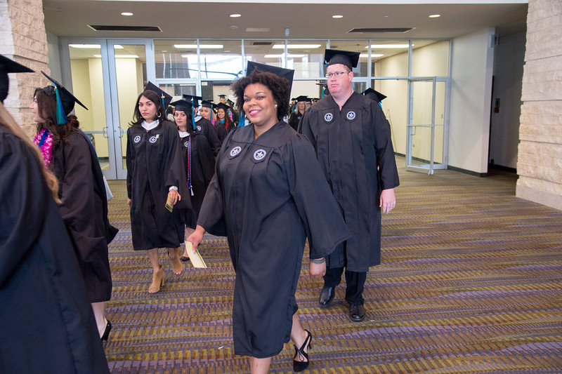 051416_SpringCommencement-CoLA-CoSE-0186.jpg