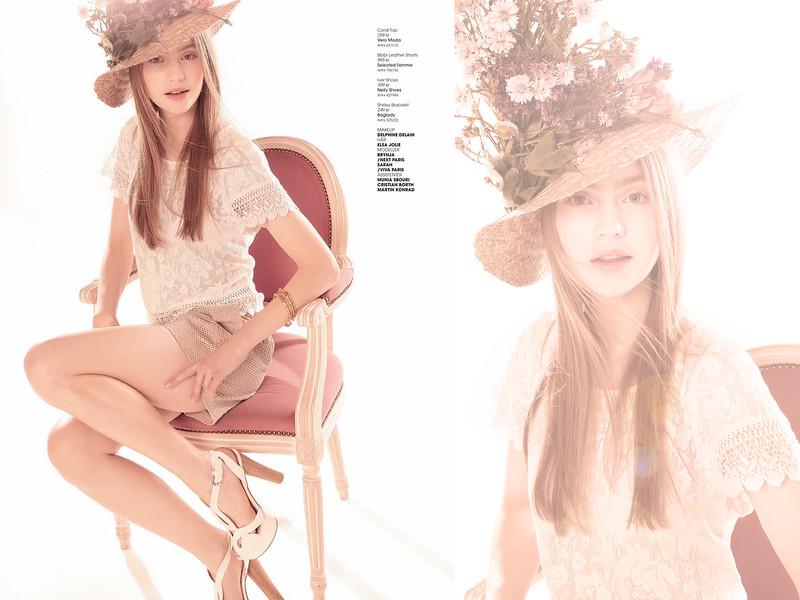 04-nelly-white-3.jpg