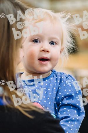 © Bach to Baby 2018_Alejandro Tamagno_Surbiton_2018-03-27 044.jpg