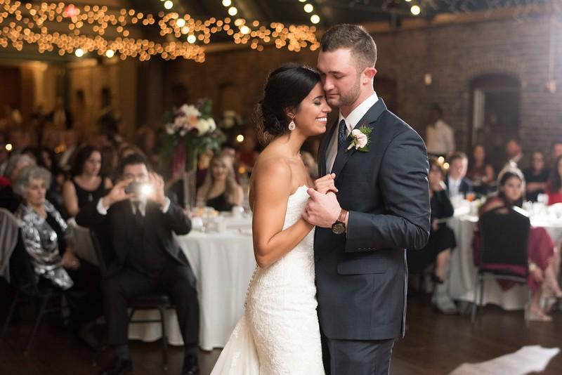 Knoxville-Wedding-Photographers-30.jpg