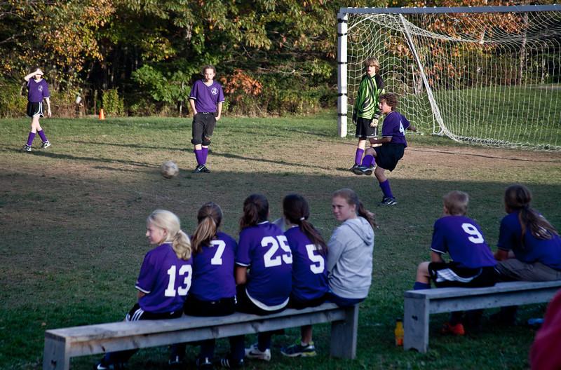 Soccer_2011.10.18_032.jpg