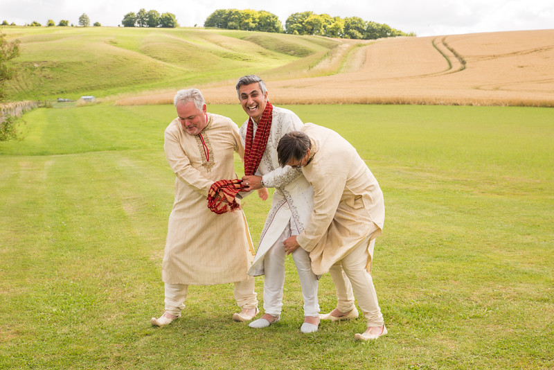 Nav Harriet Wedding -256.jpg