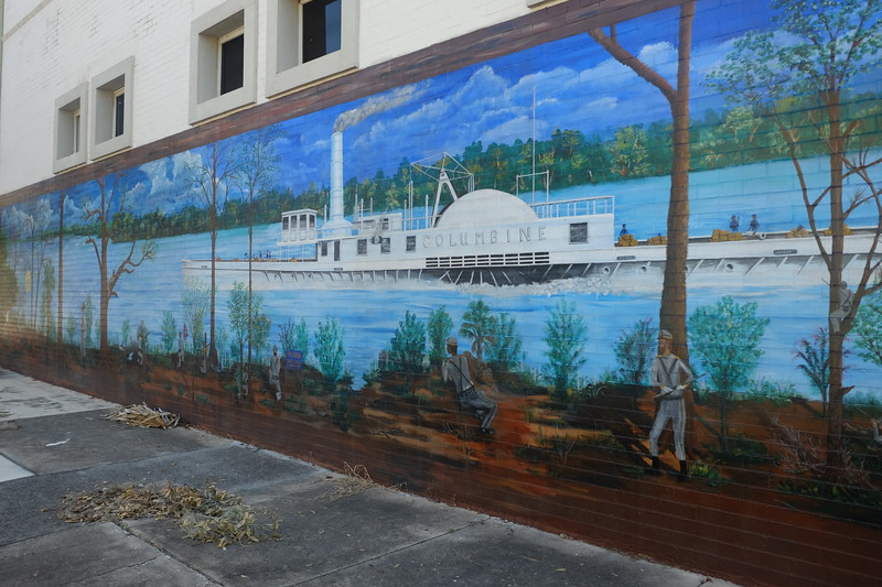 Battle of Horse Landing Mural - Main.JPG