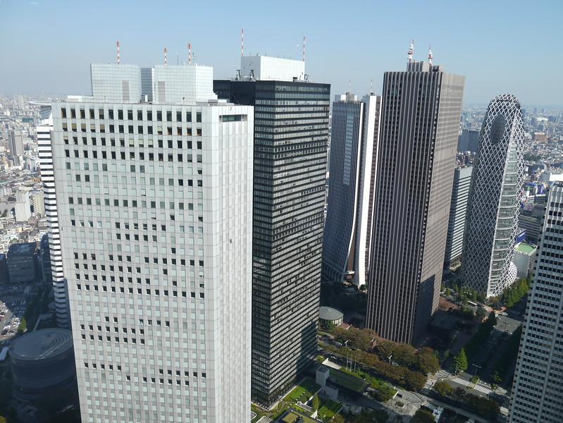18-Japan2011_2352.JPG