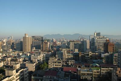 Taipei - 07.02.08