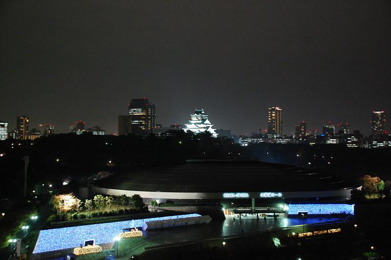 36-Japan09_2987.JPG