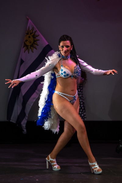 Latin Dance Fiesta-86.jpg