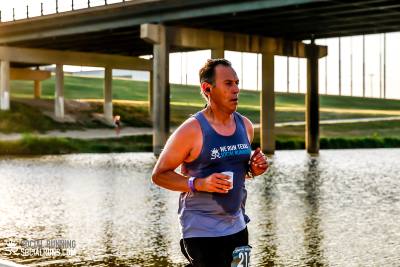 National Run Day 18-Social Running DFW-1207.jpg