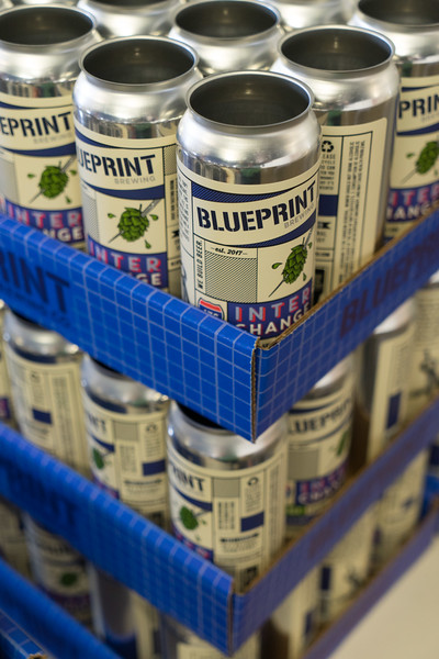 Blueprint Brewery-11.jpg