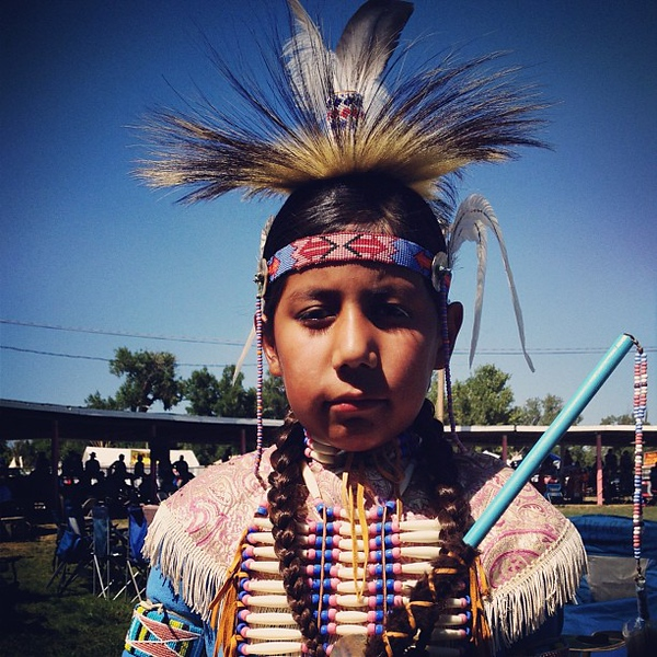 incredible-day-at-crow-fair-kids-with-fantastic-traditional-dress-visitmontana_7811671602_o.jpg