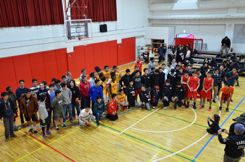Sams_camera_JV_Basketball_wjaa-6745.jpg
