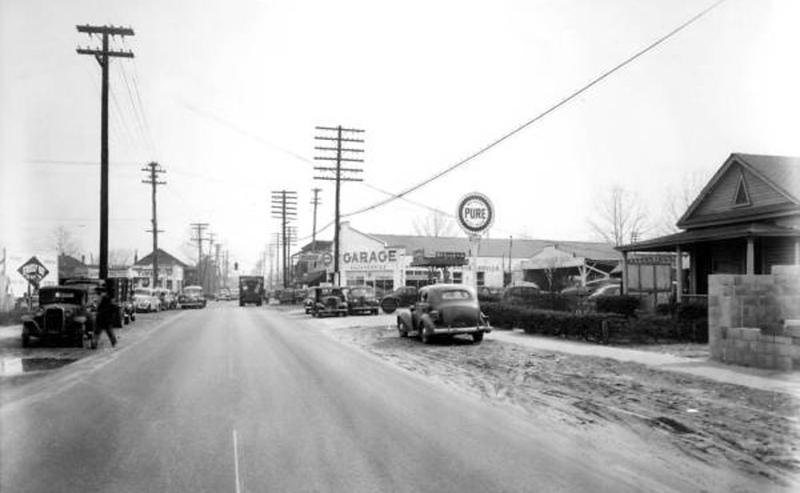 sp01979a - 1948.jpg