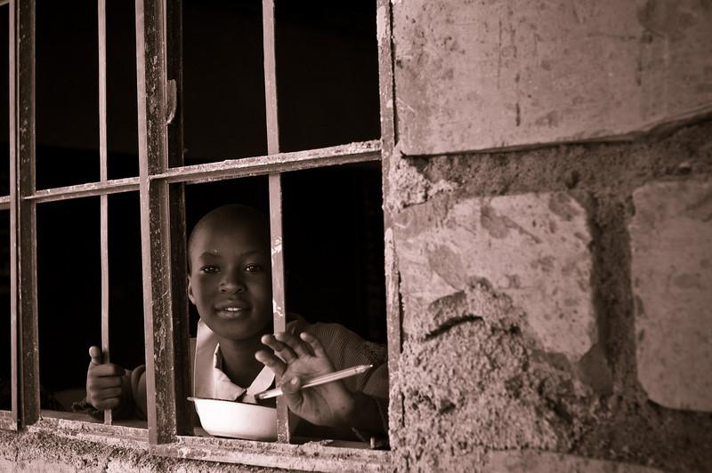 Kenya-9383.jpg