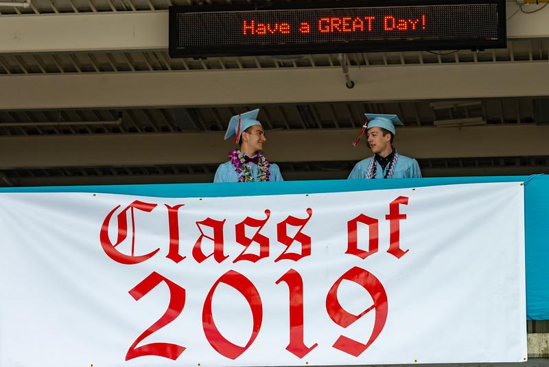 Hillsdale Graduation 2019-10179.jpg