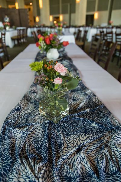 DSR_20140809Gayoso Wedding11.jpg
