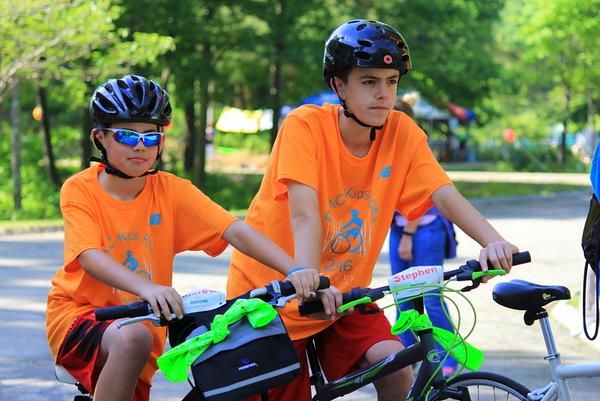 PMC Franklin Kids Ride 2016 (25).JPG