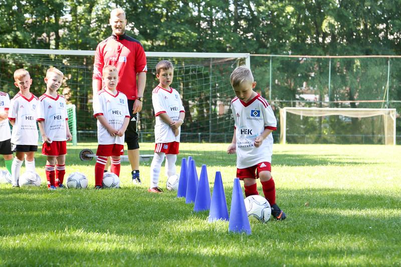 hsv_fussballschule-083_48047989948_o.jpg