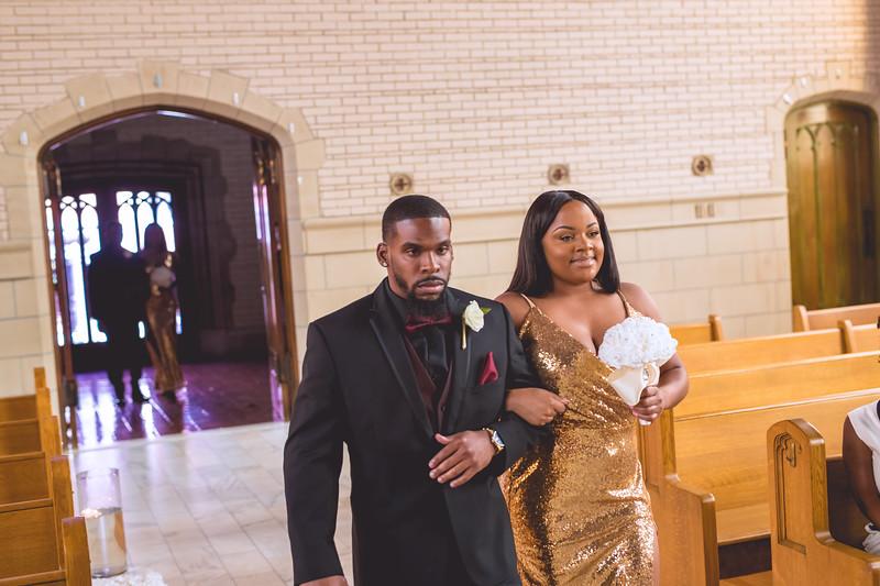 Benson Wedding-J-0321.jpg