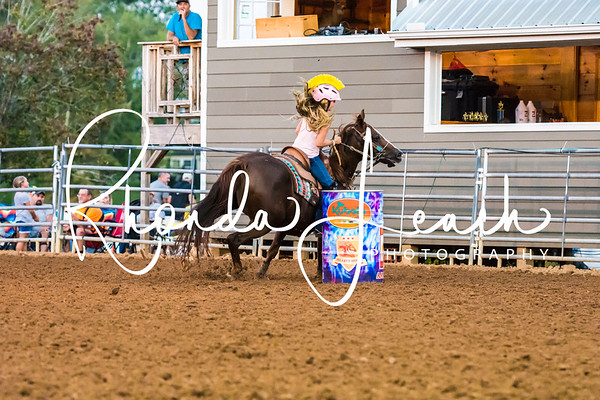 AAA Ranch and Arena Youth 9-16-17