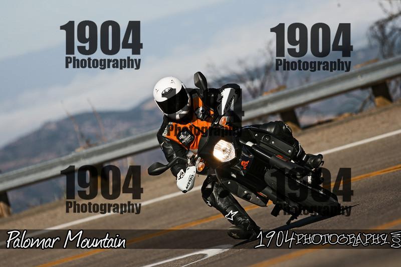 20090907_Palomar Mountain_1146.jpg