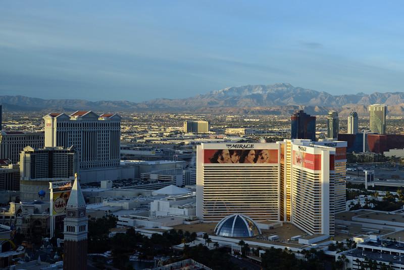 Vegas strip early AM.jpg