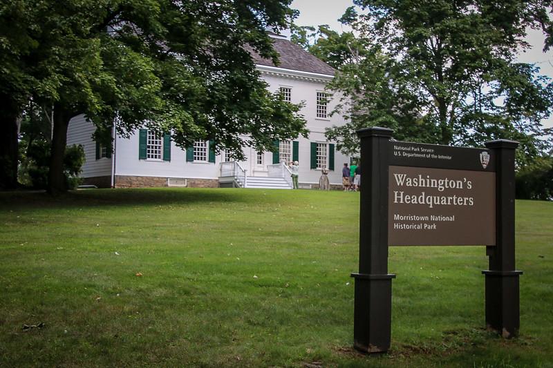 August 9 -Washington Slept Here_ Morrisotnw_ New Jersey.jpg