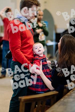 © Bach to Baby 2019_Alejandro Tamagno_Regent's Park_2019-12-21 018.jpg